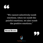 Quotes Brené Brown Psychology Quotes