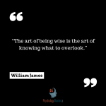 -William James quotes psychology quotes