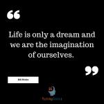 - Bill Hicks quotes